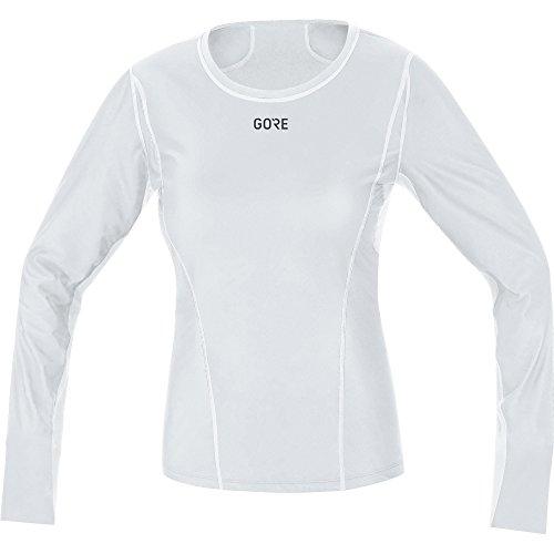 GORE WEAR M Wmn GWS BL L/S Shirt dames Baselayer
