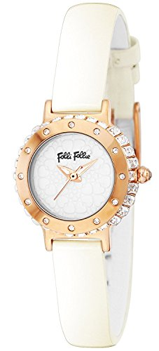 folli-follie-watch-heart4heart-white-dial-stainless-steel-case-wf13b067spw-wh-ladies