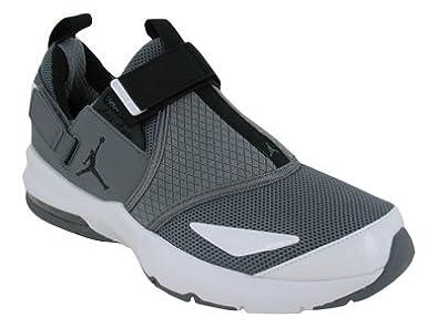 Nike Air Jordan Trunner LX Mens (SZ 11.5) Cross Training BlackWhite 897992  Amazon.com Jordan Trunner 11 Lx Mens Style 453843-002 Size 10 M US ... 2f0fb610e