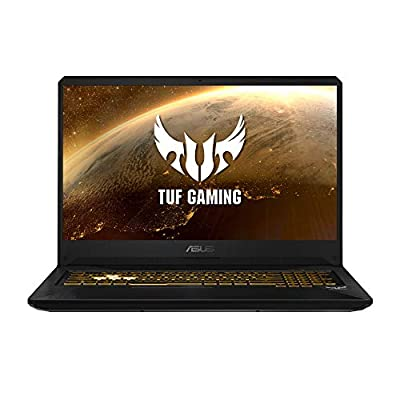 "ASUS X540UB-GQ491T - Ordenador portátil de 15.6""HD (Intel Core i5-8250U, 8GB RAM, 1TB HDD, Nvidia MX110 de 2GB, Windows 10 Home) Negro Chocolate - Teclado QWERTY Español 16"