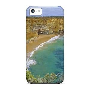XiFu*MeiPretty iphone 4/4s Cases Covers/series High Quality CasesXiFu*Mei