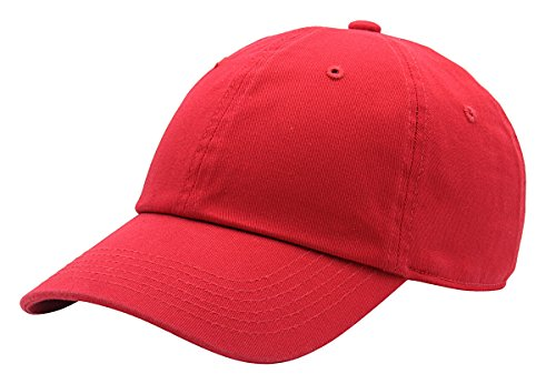 cheap baseball caps - 9