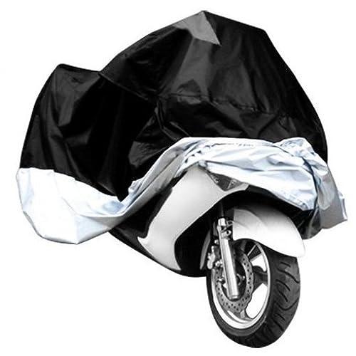 Honda Street Bike