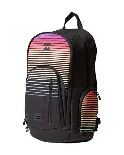 Billabong Men's Command Backpack Multi One Size