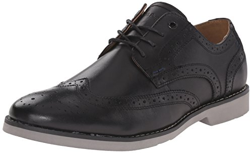 Hush Puppies Fowler Ez Dress Oxford