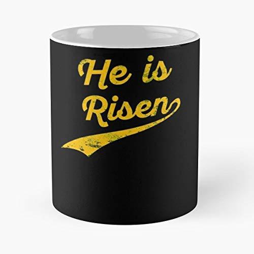 Catholic Chicks Christian Christianity Coffee Mugs Unique Ceramic Novelty Cup