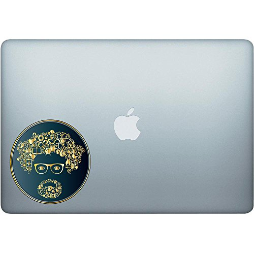 science-face-round-border-4-inch-full-color-decal-for-macbooks-or-laptops-proudly-made-in-the-usa-fr