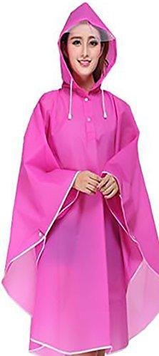 Raincoat Femme Femme Avec Avec Femme Imperm Capuche Imperm Capuche Raincoat Raincoat af1Sn4pwqx