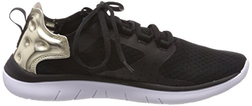 Champion Women's Low Cut Alpha Cloud Running Shoes Black (New Black Kk001) cheap how much sale popular cheap finishline clearance clearance 4BljKl