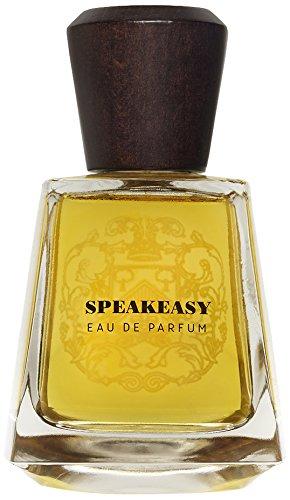 FRAPIN Speakeasy Eau de Parfum 100 ml