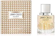 56dc1f9b6db Illicit Jimmy Choo perfume - a fragrance for women 2015