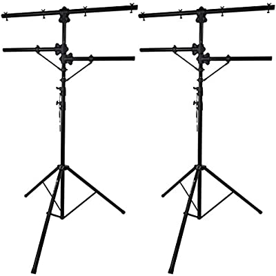 2-rockville-rvls1-12-ft-tripod-lighting