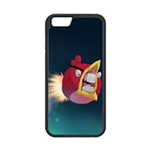 Angry Birds For iPhone 6 Screen 4.7 Inch Csae protection phone Case FX215510