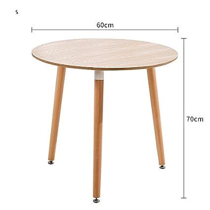 Amazon.de: Yingui Moderne Lounge Rezeption Rezeption, Cafe Bar ...