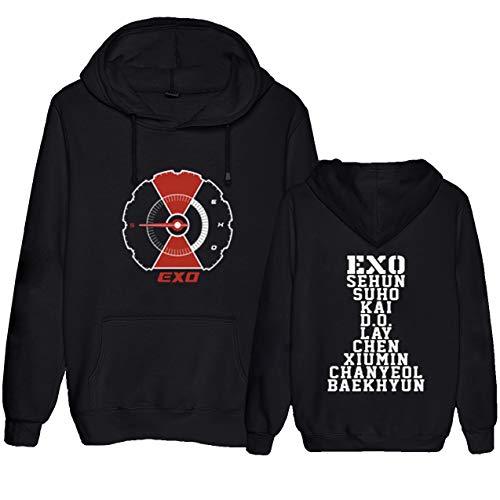 exo sehun merchandise - 1