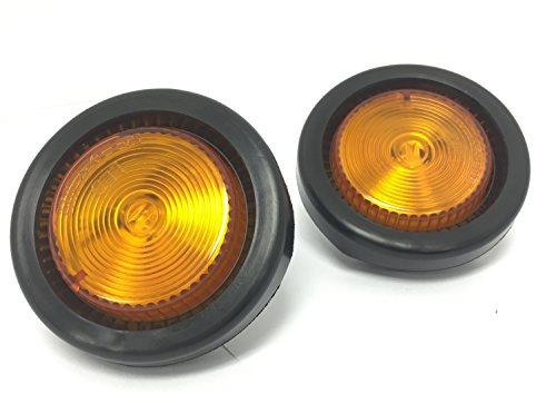 2 Inch Round Led Lights in Florida - 8