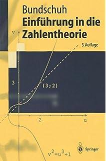 elementare und algebraische zahlentheorie mller stach stefan piontkowski jens