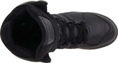 Adidas Mænds Gsg-9.2 Uddannelse Sko Sort / Sort / Sort ra11MPklCE
