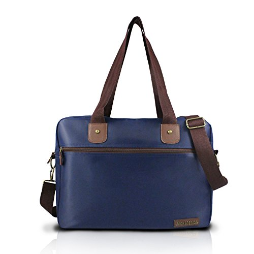 jacki-design-laptop-business-bag-blue-brown