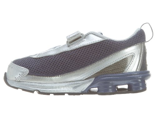 nike shox certifié hommes - Nike Shox Turbo Iv (Td) Style: 315446-401 Size: 6.5 in the UAE ...