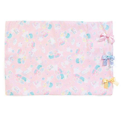 Littletwinstars Pillow case Pillowcase
