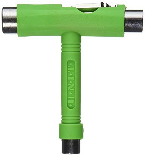 Unit Tool - 8