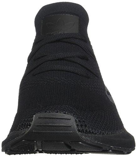 Adidas Unisex Scarpe Run Primeknit Basse Swift AAnxROqz