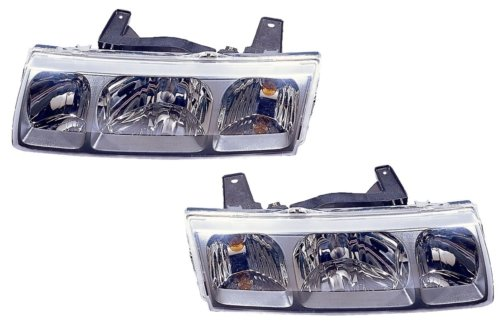 saturn-vue-replacement-headlight-assembly-1-pair