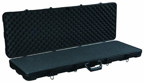 Vanguard Waffenkoffer, schwarz, 113,5x38x13,5 cm, Outback 60C