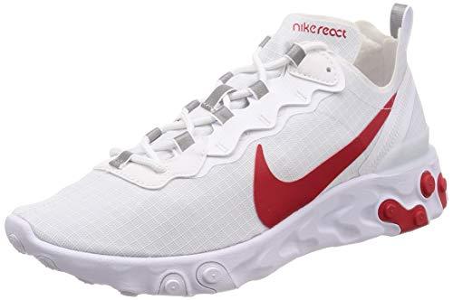 Nike React Element 55 Se Su19 Mens Bq6167-102