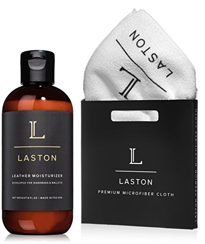 laston-leather-conditioner-moisturizer-8-oz-premium-microfiber-cloth-cleans-and-protects-leather-han