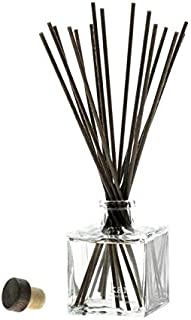product image for kai Reed Diffuser