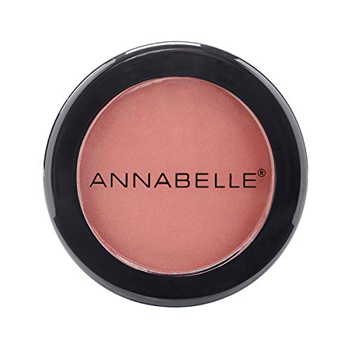 Annabelle Blushon, Hibiscus, 0.1 oz