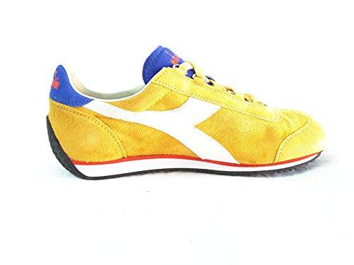 Diadora Heritage 171902 C6704 - Zapatillas para hombre