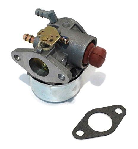 640017 carburetor - 1
