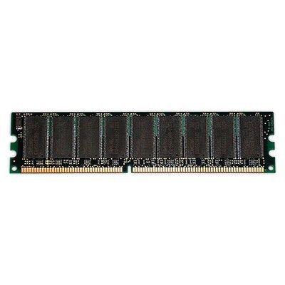 Hewlett Packard Enterprise 8GB FBD PC2-5300 2x4GB LP KitRefurbished, 397415-B21-RFBRefurbished Fully Buffered/Low ()