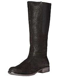 Naot Women's Viento Riding Boot