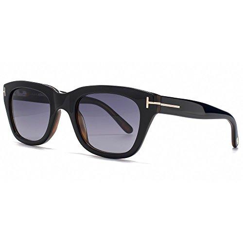 tom ford snowdon ft0237 sunglasses buy online in uae. Black Bedroom Furniture Sets. Home Design Ideas