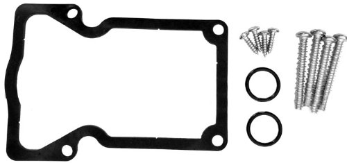 Zodiac R0409600 Gasket and Screw Replacement Kit for Zodiac Jandy Valve Actuator Jandy Gasket