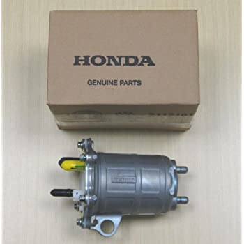 Honda Trx Fe Fm Te Tm Fpe Fpm Rancher Service Manual Page further S L together with S L also M V Gvgel Sl Ac Ss as well Ho Hp. on 2007 honda rancher 420 fuel pump
