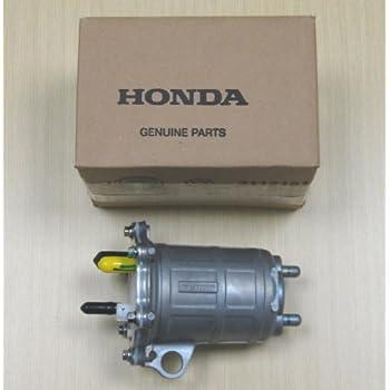 fuel pump 16700 hp5 602 for honda trx420 trx. Black Bedroom Furniture Sets. Home Design Ideas
