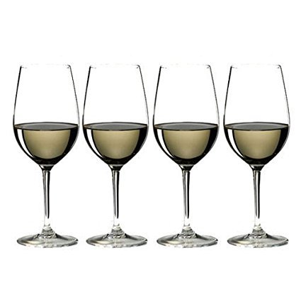 riedel-vinum-reisling-grand-cru-zinfandel-glasses-pay-for-3-get-4