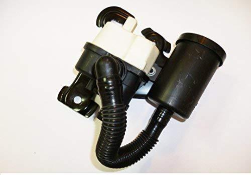 Genuine OEM Leak Detect Pump Compatible Vw Pssat Beetle Touareg 7l0906243 11-13 by boschh (Image #2)
