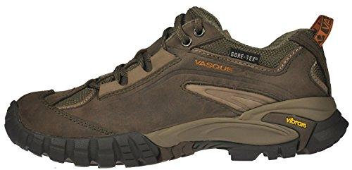 Pictures of Vasque Women's Mantra 2.0 Gore-Tex Hiking Shoe 6 M US 1