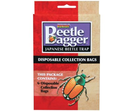 beetle-bagger-disposable-collection-bags