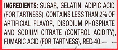 Jell-O Strawberry Banana Gelatin Dessert Mix, 3 oz Box by Jell-O (Image #2)