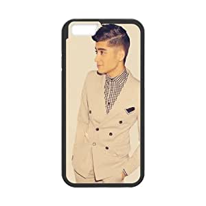 """LGLLP One Direction Phone case For iPhone 6 (4.7"""") [Pattern-6]"""