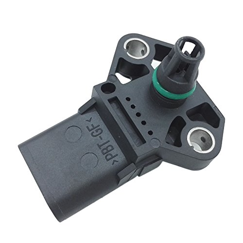 Top Turbo Pressure Sensors