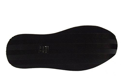 Basse 2973 Premiata Sneakers Donna Conny Oro Scarpe qngwZH