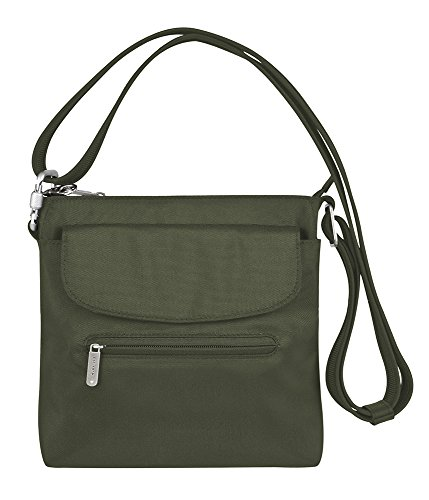 travelon-anti-theft-classic-mini-shoulder-bag-olive-one-size